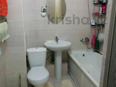2-комнатная квартира, 50 м², 2/12 этаж, Потанина 3 за 19.4 млн 〒 в Нур-Султане (Астана), Сарыарка р-н — фото 12