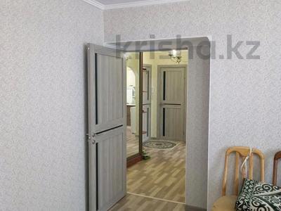2-комнатная квартира, 50 м², 2/12 этаж, Потанина 3 за 19.4 млн 〒 в Нур-Султане (Астана), Сарыарка р-н — фото 3