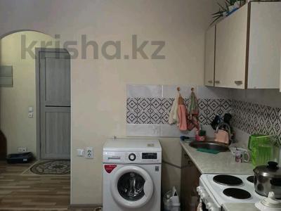 2-комнатная квартира, 50 м², 2/12 этаж, Потанина 3 за 19.4 млн 〒 в Нур-Султане (Астана), Сарыарка р-н — фото 4