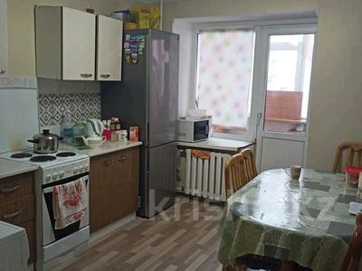 2-комнатная квартира, 50 м², 2/12 этаж, Потанина 3 за 19.4 млн 〒 в Нур-Султане (Астана), Сарыарка р-н — фото 6