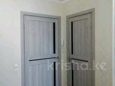 2-комнатная квартира, 50 м², 2/12 этаж, Потанина 3 за 19.4 млн 〒 в Нур-Султане (Астана), Сарыарка р-н — фото 7