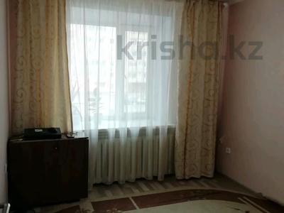 2-комнатная квартира, 50 м², 2/12 этаж, Потанина 3 за 19.4 млн 〒 в Нур-Султане (Астана), Сарыарка р-н — фото 8