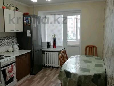 2-комнатная квартира, 50 м², 2/12 этаж, Потанина 3 за 19.4 млн 〒 в Нур-Султане (Астана), Сарыарка р-н — фото 9