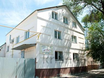 Магазин площадью 1100 м², Мухита 52 за 80 млн 〒 в Уральске