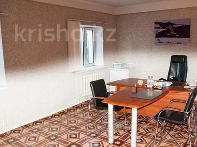 Магазин площадью 1100 м², Мухита 52 за 80 млн 〒 в Уральске — фото 8