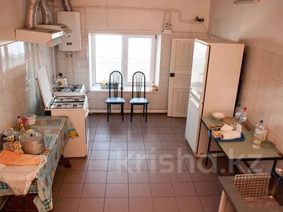 Магазин площадью 1100 м², Мухита 52 за 80 млн 〒 в Уральске — фото 11