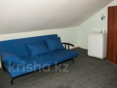Магазин площадью 1100 м², Мухита 52 за 80 млн 〒 в Уральске — фото 14