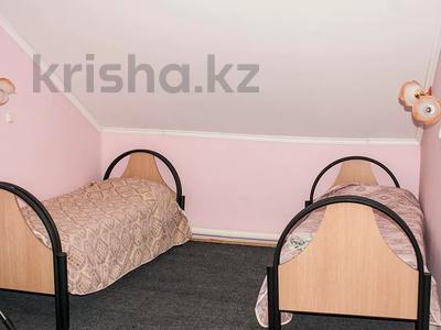 Магазин площадью 1100 м², Мухита 52 за 80 млн 〒 в Уральске — фото 15