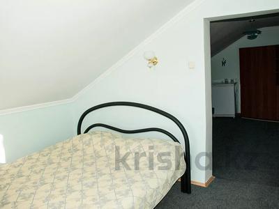Магазин площадью 1100 м², Мухита 52 за 80 млн 〒 в Уральске — фото 16