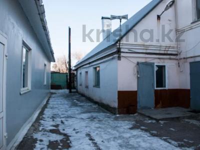Магазин площадью 1100 м², Мухита 52 за 80 млн 〒 в Уральске — фото 3