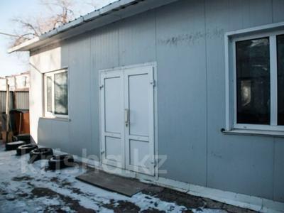 Магазин площадью 1100 м², Мухита 52 за 80 млн 〒 в Уральске — фото 4