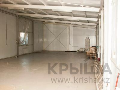 Магазин площадью 1100 м², Мухита 52 за 80 млн 〒 в Уральске — фото 5