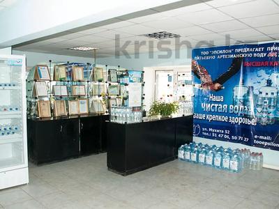 Магазин площадью 1100 м², Мухита 52 за 80 млн 〒 в Уральске — фото 6
