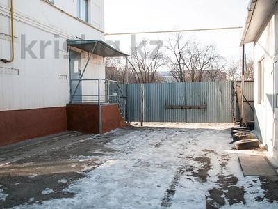 Магазин площадью 1100 м², Мухита 52 за 80 млн 〒 в Уральске — фото 2