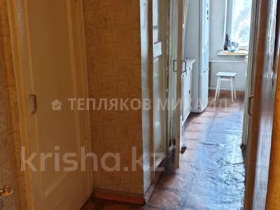 3-комнатная квартира, 74 м², 3/4 этаж, проспект Абая — Масанчи за 29 млн 〒 в Алматы, Бостандыкский р-н — фото 5