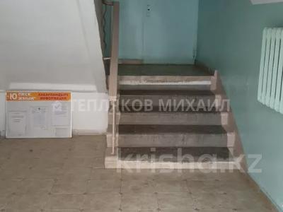 3-комнатная квартира, 74 м², 3/4 этаж, проспект Абая — Масанчи за 29 млн 〒 в Алматы, Бостандыкский р-н — фото 6