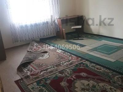 4-комнатный дом, 100 м², 7.2 сот., Жалын 79 за ~ 8.3 млн 〒 в Баскудуке
