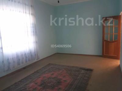 4-комнатный дом, 100 м², 7.2 сот., Жалын 79 за ~ 8.3 млн 〒 в Баскудуке — фото 11