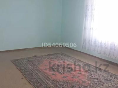4-комнатный дом, 100 м², 7.2 сот., Жалын 79 за ~ 8.3 млн 〒 в Баскудуке — фото 2
