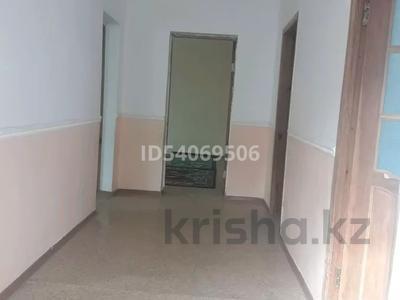 4-комнатный дом, 100 м², 7.2 сот., Жалын 79 за ~ 8.3 млн 〒 в Баскудуке — фото 3
