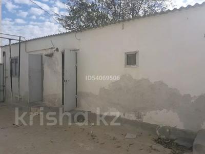 4-комнатный дом, 100 м², 7.2 сот., Жалын 79 за ~ 8.3 млн 〒 в Баскудуке — фото 4