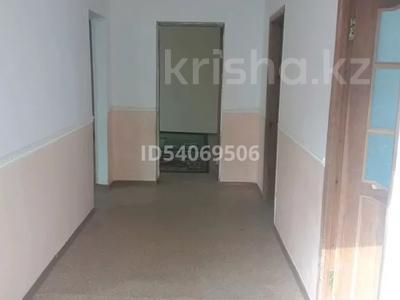 4-комнатный дом, 100 м², 7.2 сот., Жалын 79 за ~ 8.3 млн 〒 в Баскудуке — фото 5