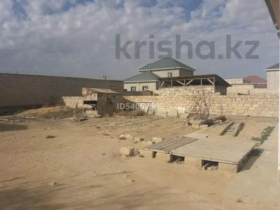 4-комнатный дом, 100 м², 7.2 сот., Жалын 79 за ~ 8.3 млн 〒 в Баскудуке — фото 6
