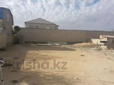 4-комнатный дом, 100 м², 7.2 сот., Жалын 79 за ~ 8.3 млн 〒 в Баскудуке — фото 7