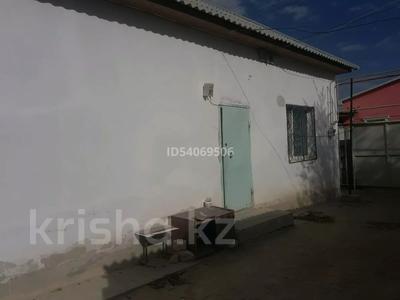 4-комнатный дом, 100 м², 7.2 сот., Жалын 79 за ~ 8.3 млн 〒 в Баскудуке — фото 9