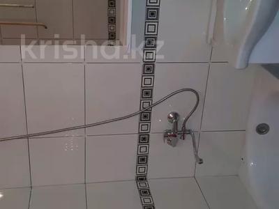 3-комнатная квартира, 74 м², 2/5 этаж, Южная 10 204 — Жамбула за 9 млн 〒 в Кокшетау — фото 3