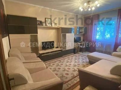 2-комнатная квартира, 53 м², 4/9 этаж, Толе Би — Тлендиева за 22.5 млн 〒 в Алматы, Алмалинский р-н — фото 2