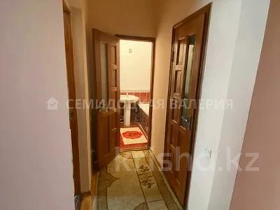 2-комнатная квартира, 53 м², 4/9 этаж, Толе Би — Тлендиева за 22.5 млн 〒 в Алматы, Алмалинский р-н — фото 9
