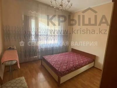 2-комнатная квартира, 53 м², 4/9 этаж, Толе Би — Тлендиева за 22.5 млн 〒 в Алматы, Алмалинский р-н — фото 5