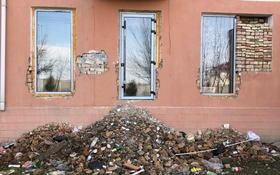 Офис площадью 113 м², проспект Нурсултана Назарбаева 145 — Микрорайон Нурсат за 43 млн 〒 в Шымкенте, Аль-Фарабийский р-н