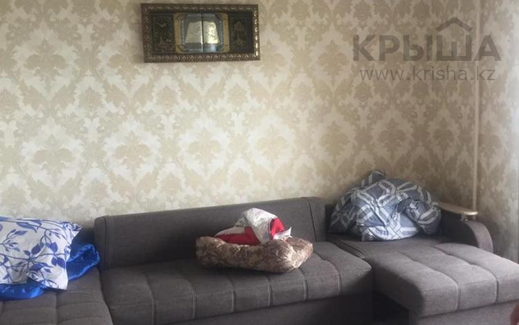 4-комнатная квартира, 89 м², 6/12 этаж, мкр Сайран, Мкр Сайран — Кабдолова за 28.9 млн 〒 в Алматы, Ауэзовский р-н