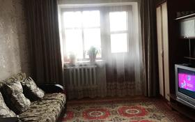 3-комнатная квартира, 54 м², 2/2 этаж, Саина — Быковского за 10 млн 〒 в Кокшетау