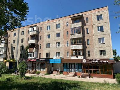 2-комнатная квартира, 54.5 м², 1/5 этаж, Кунаева 168 за 13.5 млн 〒 в Талгаре — фото 6