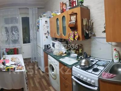 2-комнатная квартира, 54.5 м², 1/5 этаж, Кунаева 168 за 13.5 млн 〒 в Талгаре — фото 3