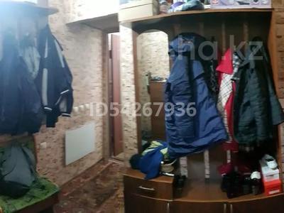 2-комнатная квартира, 54.5 м², 1/5 этаж, Кунаева 168 за 13.5 млн 〒 в Талгаре — фото 4