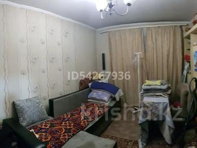 2-комнатная квартира, 54.5 м², 1/5 этаж, Кунаева 168 за 13.5 млн 〒 в Талгаре — фото 5