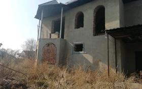 5-комнатный дом, 200 м², 12 сот., Рыскулова за 28 млн 〒 в