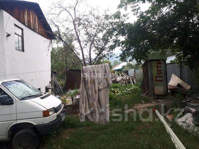 5-комнатный дом, 250 м², 8 сот., улица Рыскулова 28 — Гоголя за 42 млн 〒 в Талгаре