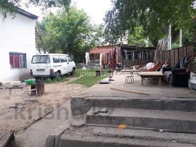 5-комнатный дом, 250 м², 8 сот., улица Рыскулова 28 — Гоголя за 42 млн 〒 в Талгаре — фото 2