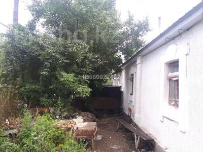 5-комнатный дом, 250 м², 8 сот., улица Рыскулова 28 — Гоголя за 42 млн 〒 в Талгаре — фото 4