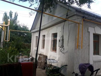 5-комнатный дом, 250 м², 8 сот., улица Рыскулова 28 — Гоголя за 42 млн 〒 в Талгаре — фото 5