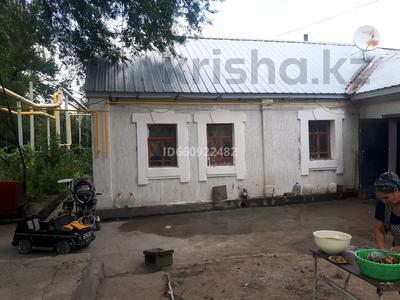 5-комнатный дом, 250 м², 8 сот., улица Рыскулова 28 — Гоголя за 42 млн 〒 в Талгаре — фото 6