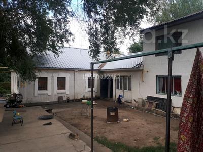 5-комнатный дом, 250 м², 8 сот., улица Рыскулова 28 — Гоголя за 42 млн 〒 в Талгаре — фото 7