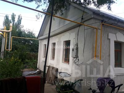 5-комнатный дом, 250 м², 8 сот., улица Рыскулова 28 — Гоголя за 42 млн 〒 в Талгаре — фото 9