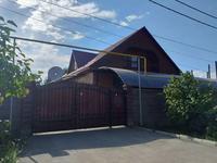 5-комнатный дом, 150 м², 7 сот., мкр Дархан, Халиф Алтая 9 за 50 млн 〒 в Алматы, Алатауский р-н