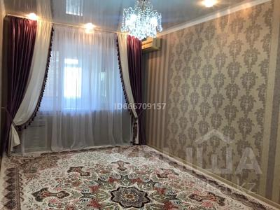 3-комнатная квартира, 70 м², 1/2 этаж, 7-й мкр 17 за 26 млн 〒 в Актау, 7-й мкр